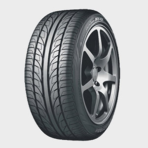 Best Online Tires Shops Islambad Affordable Tyres Shop Islamabad Rwp