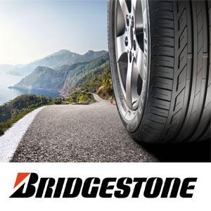 Japan Tyres Dealer of Bridgestone Tyres in Islamabad