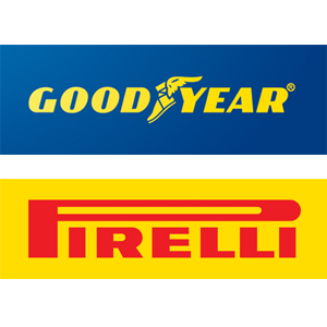 Pirelli Tyres Goodyear Tyres Prices Shop Dealer In Islamabad
