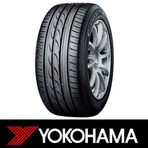 Yokohama Tyres Prices, Shop, Dealers, Distributors in